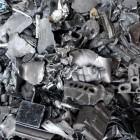 alluminio-flottato-2.jpg